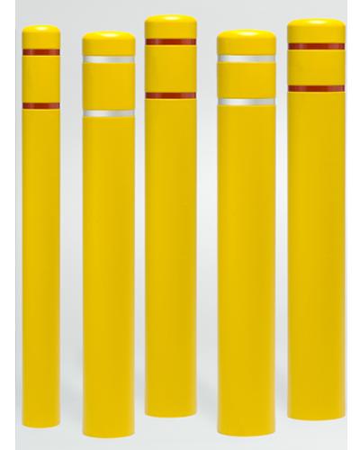 Image Result For Bollard Caps